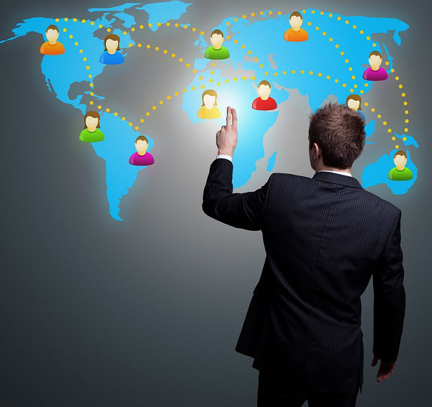 How Legal Translation Can Help You Expand Your Business Globally?