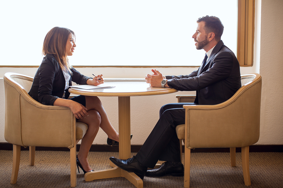 Finding the Translator You Want For Your Legal Translation Business