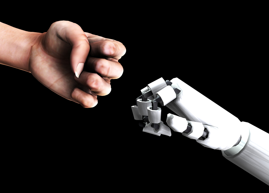Legal Translation in Court Cases: Machine or Human