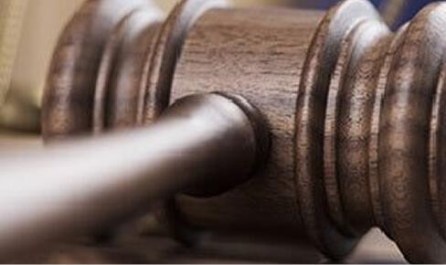 Court Interpreting
