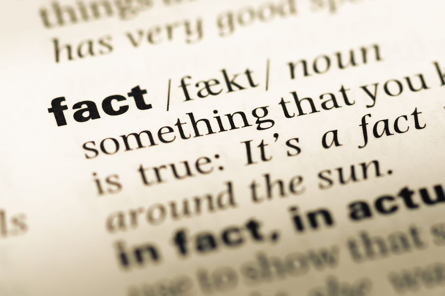 Top 14 Amazing Translation Facts To Make You Think