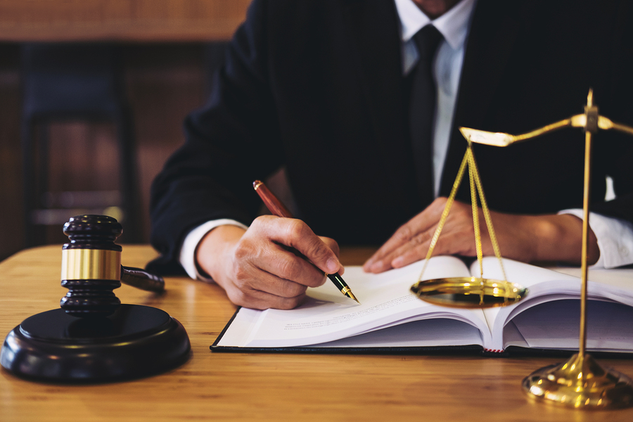 List of Legal Documents That You May Need To Translate In Australia