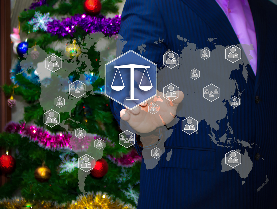 Translation Software for Legal companies