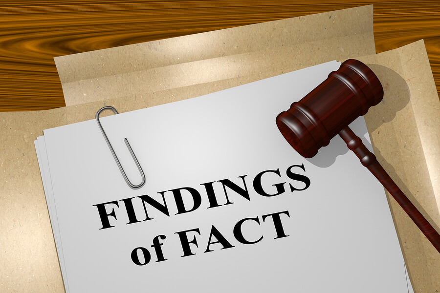 5 Vital Facts about Legal Translations