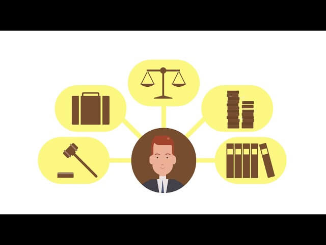 Legal Translation Services for the World of Global Law