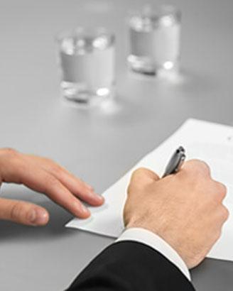 contract-translation-image