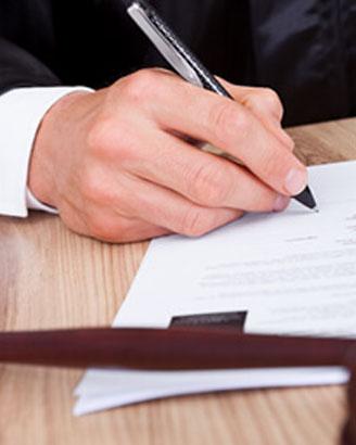 litigation-translation-image