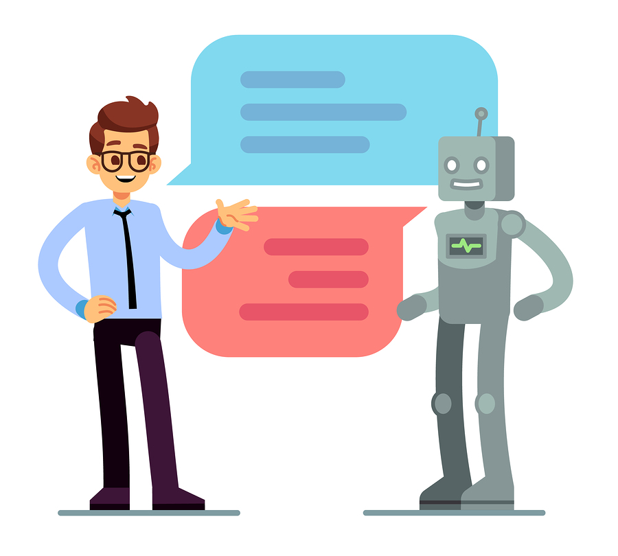 What are Translation Bots and How Do They Compare to Human Translators?
