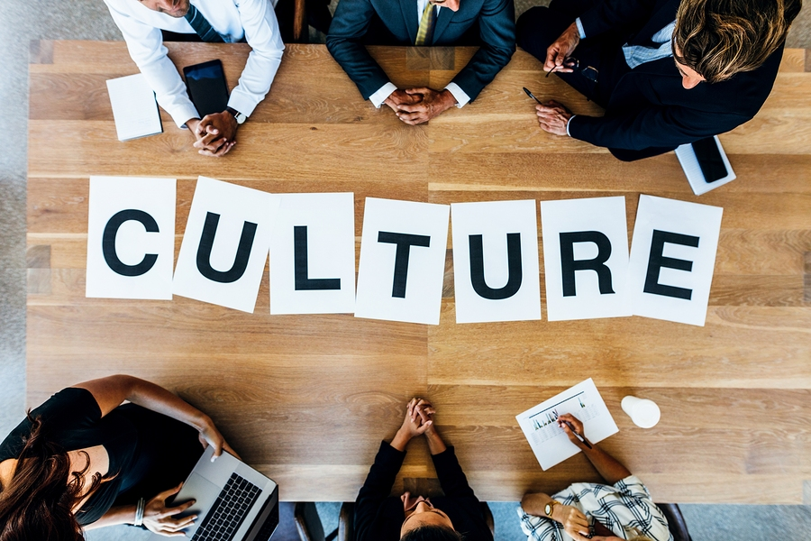 Importance of Culture in Legal Translation