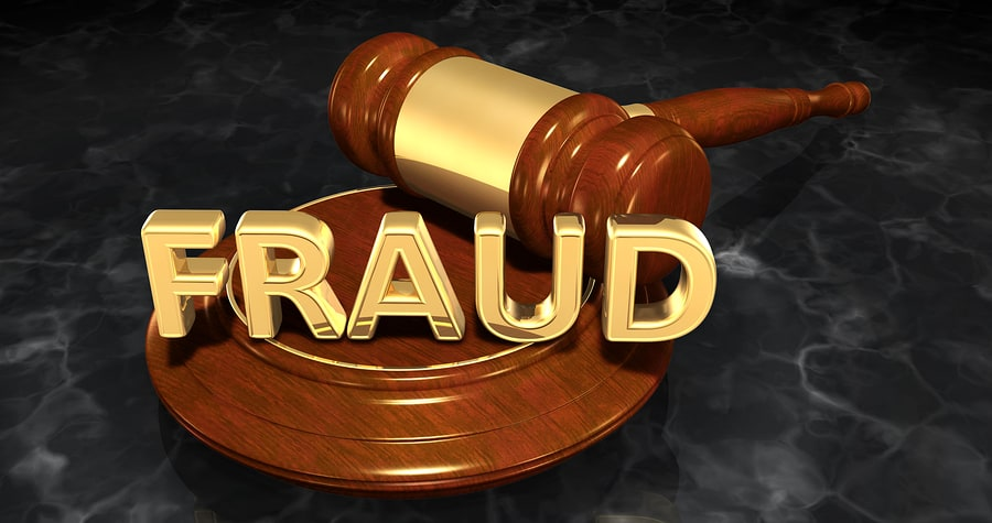 Why a Legal Translation is Needed for Fraud Cases