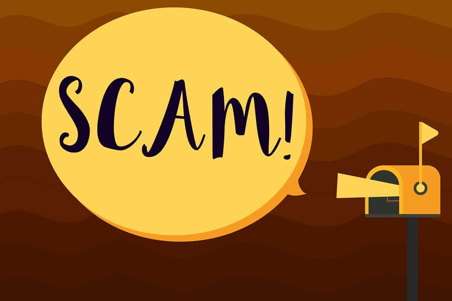3 Types of Translation Scams and How to Fight Them