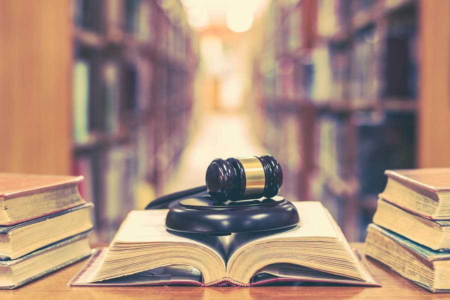 Why Plain Language Is Important In Legal Writing