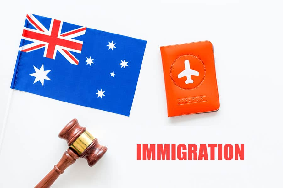 The Importance of Legal Document Translation in the Immigration Process