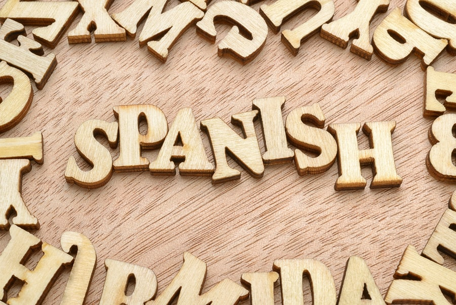 How to Access Free Spanish Translating and Interpreting Services in Australia