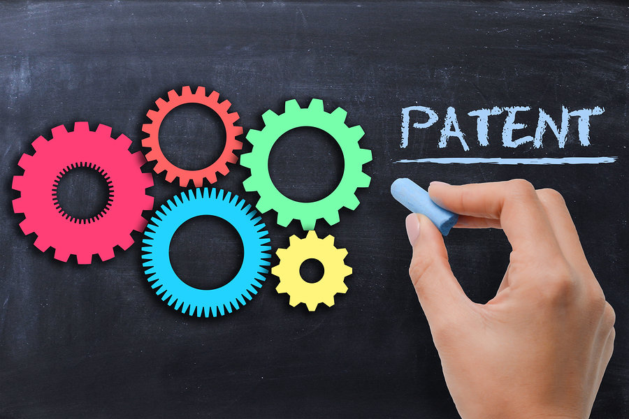 Patent Translations are Important for Businesses