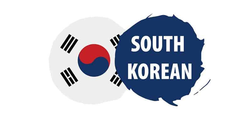 Guide to South Korean Culture, Customs and Language