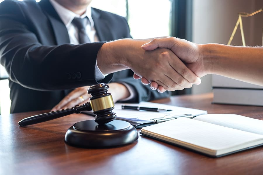 7 Things Translators Working With Legal Translations Should Know