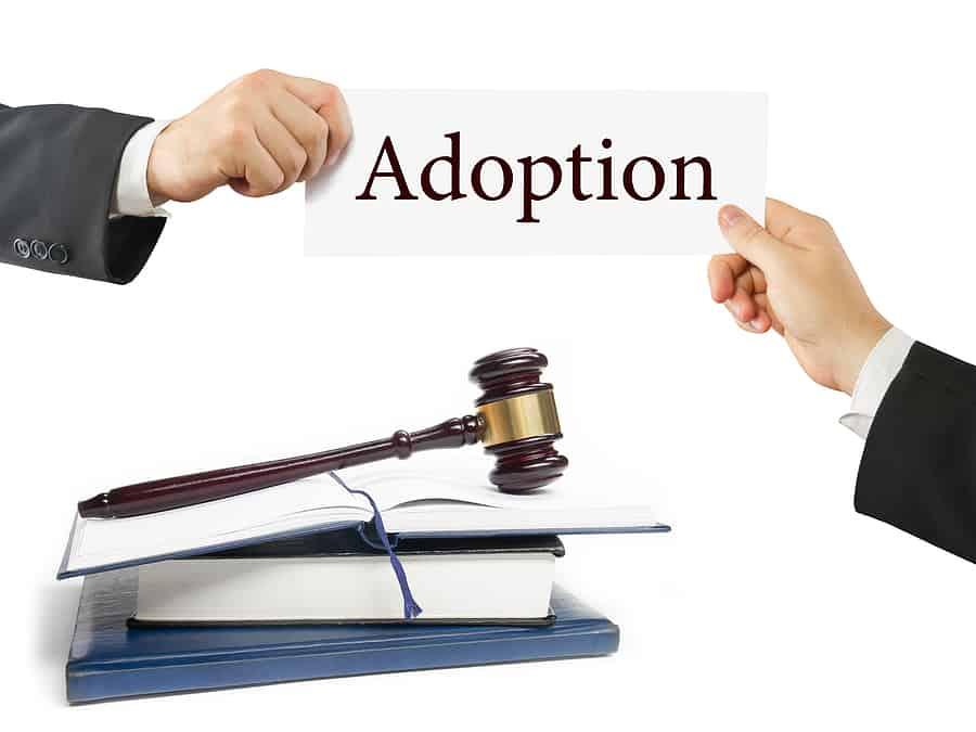 Translations for International Adoptions