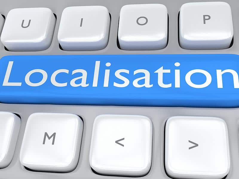Why Localisation Matters in Translation
