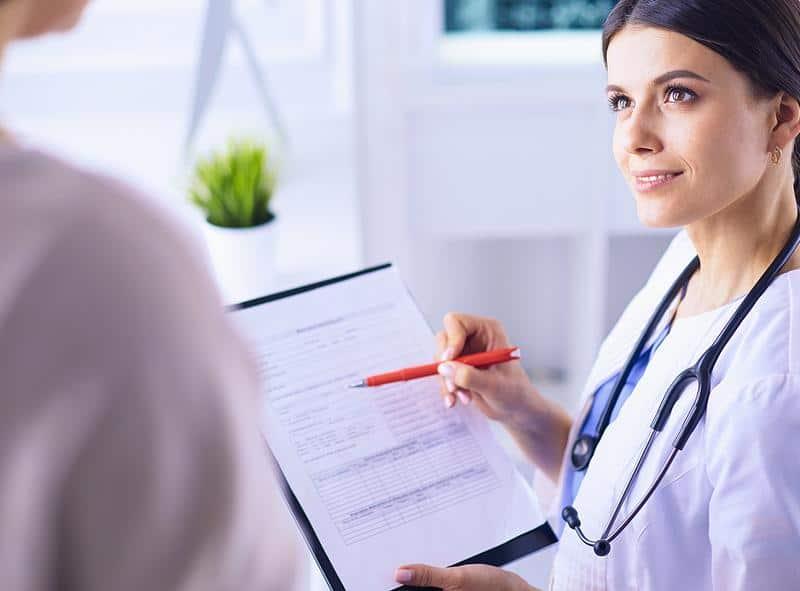 How Medical Interpreters Save Lives