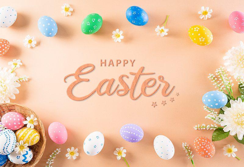 Easter Ceremonies Around the World