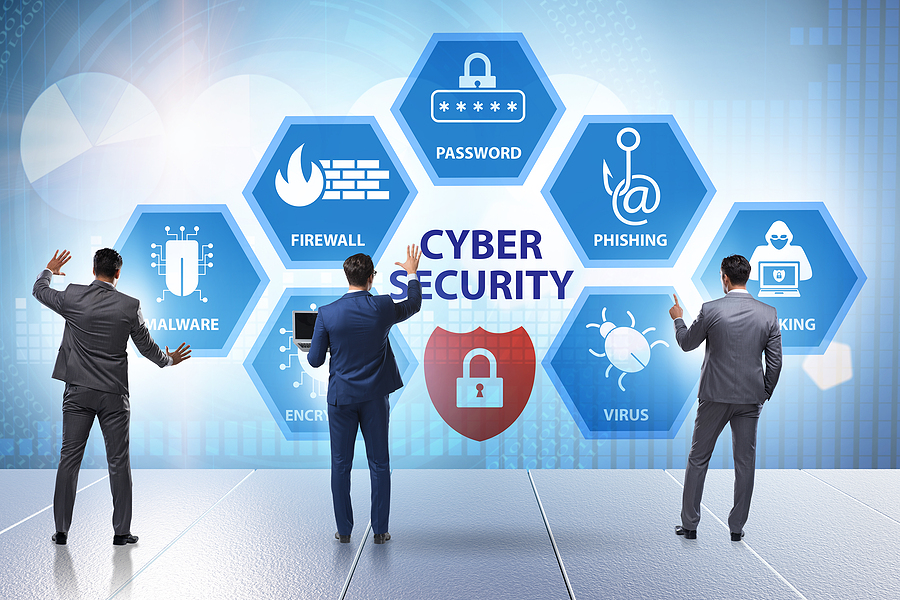 Making Cyber-Security Effective With Localisation and Translation