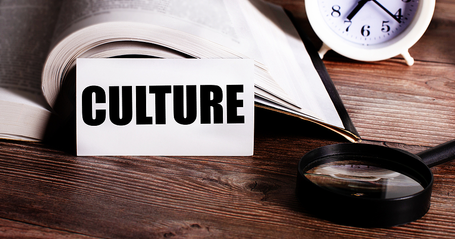 Cultural Considerations Needed For a Professional Translation