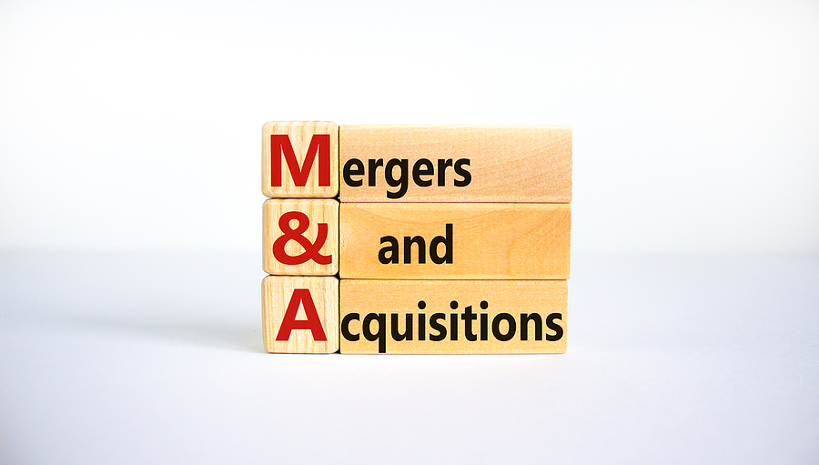 Why Legal Translations Are Key to Mergers and Acquisitions