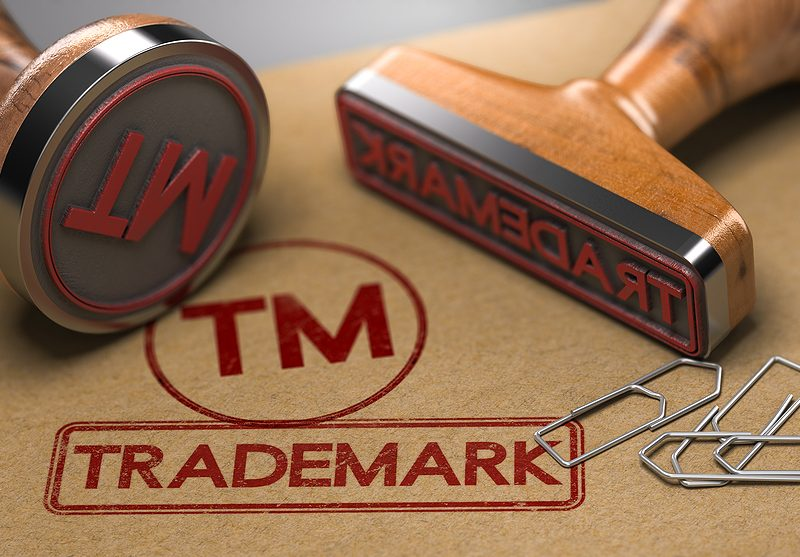 Trademark Translation Can Help Protect Your Brand